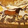Grotte de Lascaux 2 40 kms