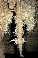 Grotte de Maxange 13 kms