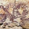 Grotte de Rouffignac 33 kms