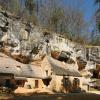 Grotte préhistorique du Sorcier 18 kms