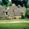 Les Cabanes du Breuil 16 kms