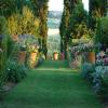 Les Jardins de la Chartreuse de Conty 5 kms
